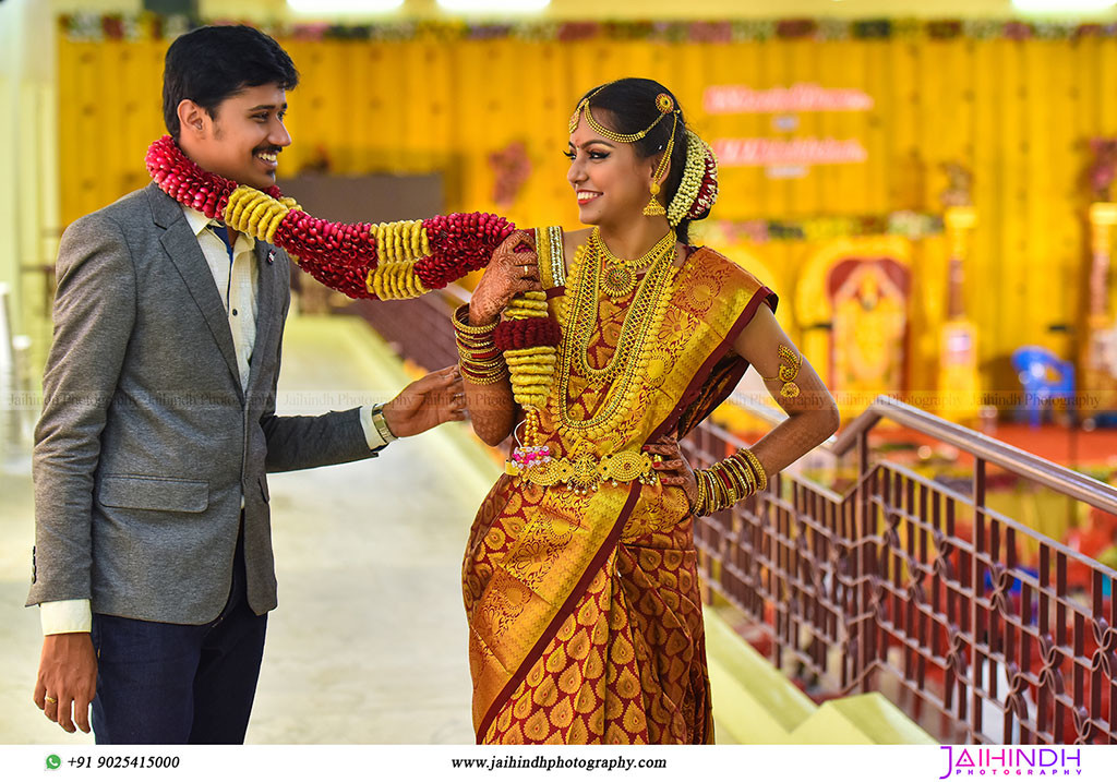 sourashtra-candid-wedding-photography-in-madurai-70