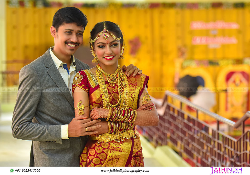 sourashtra-candid-wedding-photography-in-madurai-71