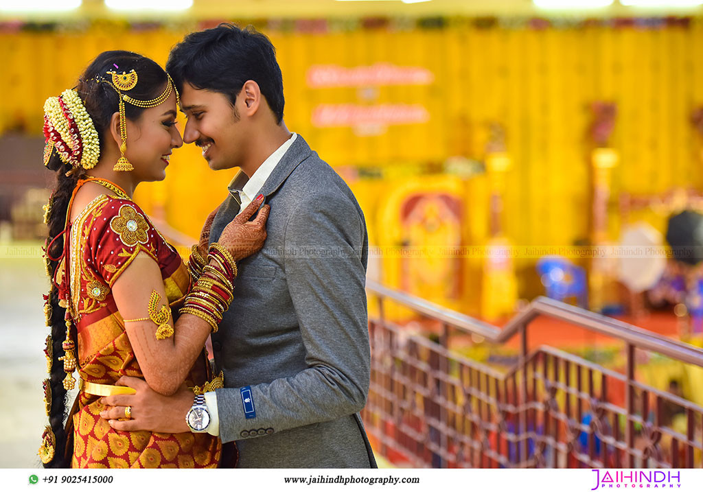 sourashtra-candid-wedding-photography-in-madurai-72
