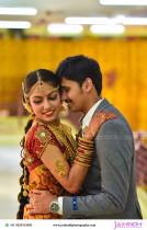 Candid Photographers Tamilnadu – Jaihind Photography