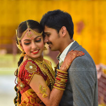 Candid Photographers Tamilnadu – Jaihind Photography
