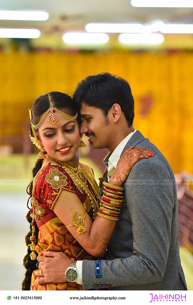 sourashtra-candid-wedding-photography-in-madurai-73