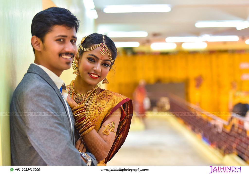 sourashtra-candid-wedding-photography-in-madurai-74