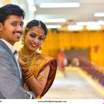 Art Photography In Madurai – jaihind Photography