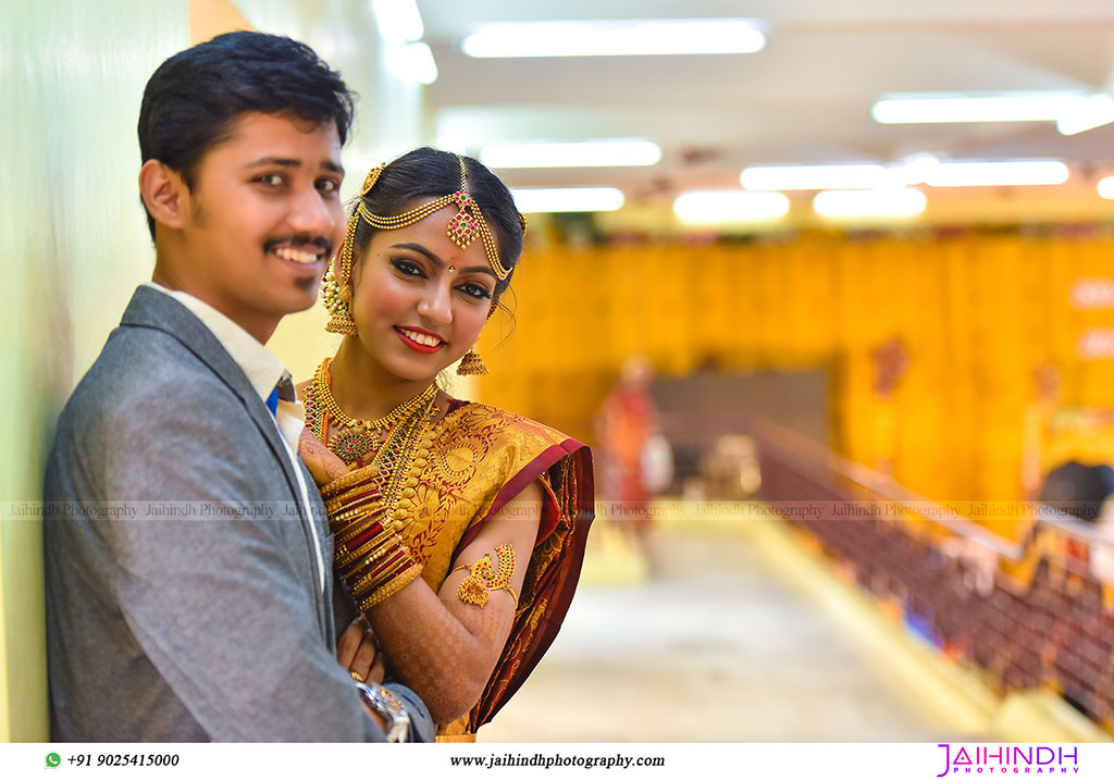 Sourashtra Candid Wedding Photography In Madurai, Sourashtra Wedding Photographers Madurai, Sourashtra Wedding Photography In Madurai