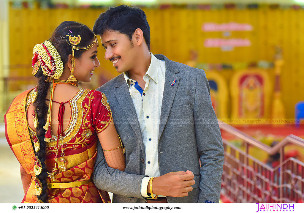 sourashtra-candid-wedding-photography-in-madurai-75