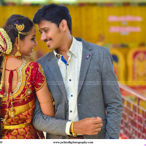 Best Photos Sourashtra Wedding In Madurai – Jaihind Photography