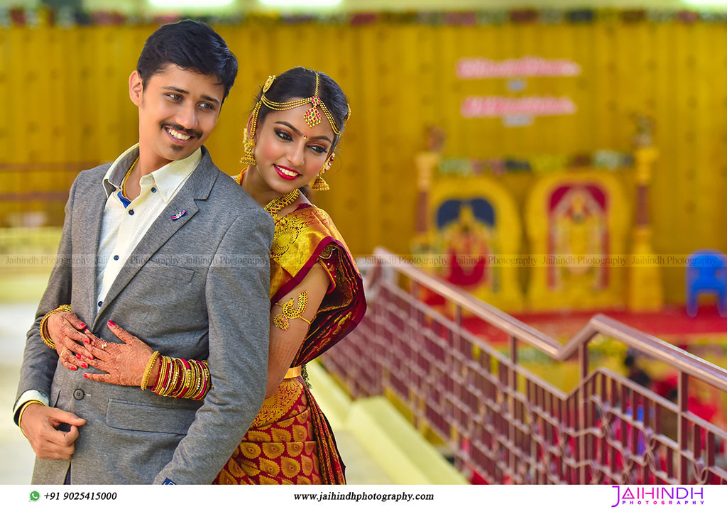sourashtra-candid-wedding-photography-in-madurai-76