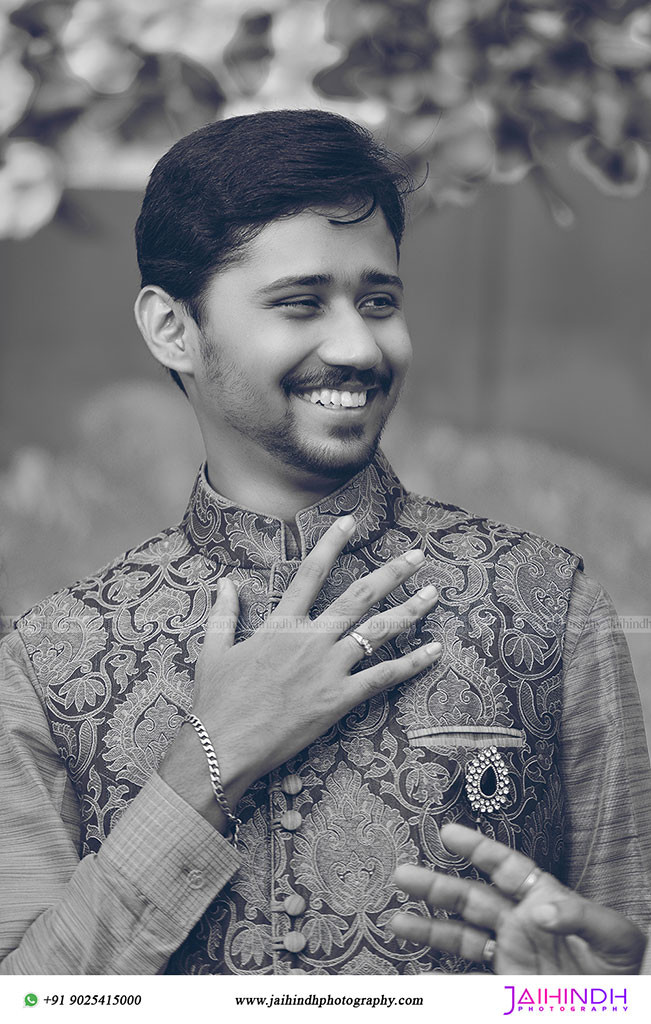 sourashtra-candid-wedding-photography-in-madurai-8
