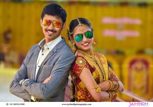 Best Photographers In Madurai – Jaihind Photography