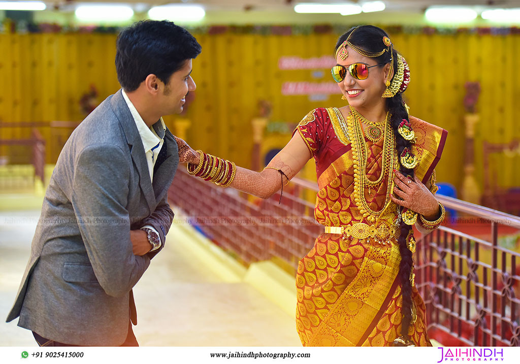 sourashtra-candid-wedding-photography-in-madurai-84