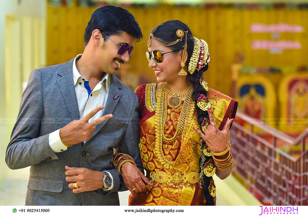 sourashtra-candid-wedding-photography-in-madurai-85