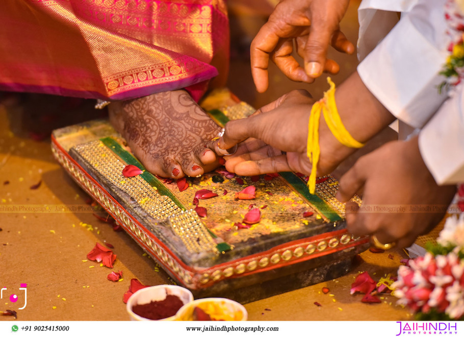 Candid Photography In Madurai 42