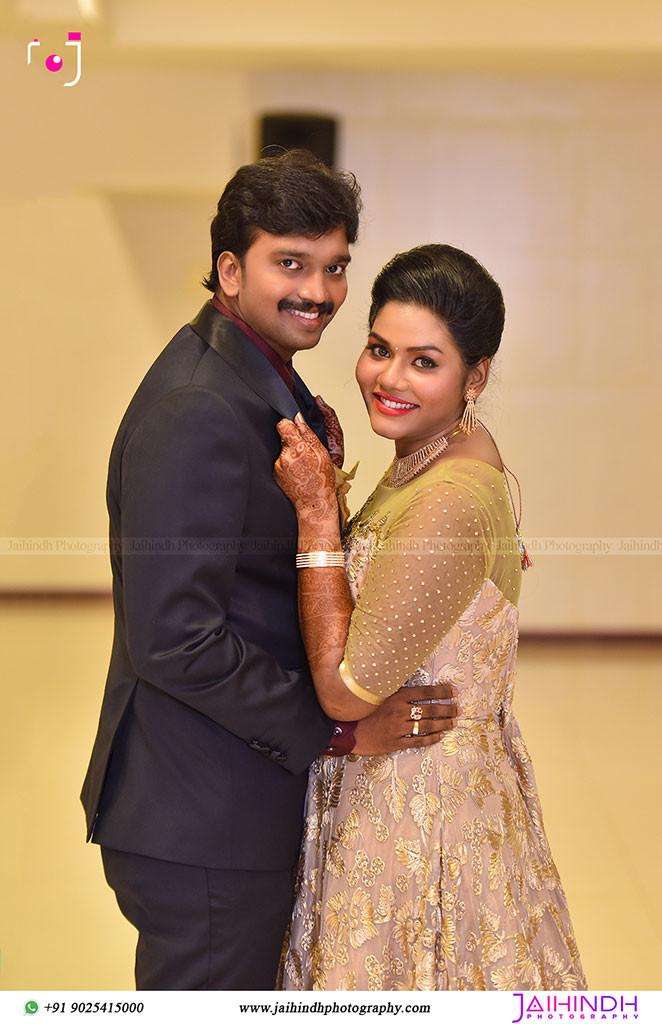 Wedding Photographers In Madurai 11