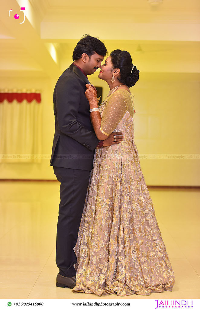 Wedding Photographers In Madurai 12
