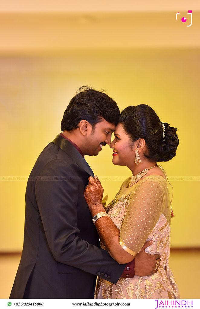 Wedding Photographers In Madurai 13