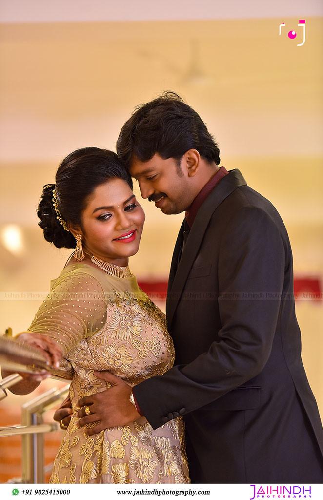 Wedding Photographers In Madurai 14