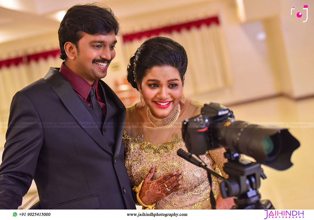Wedding Photographers In Madurai 15