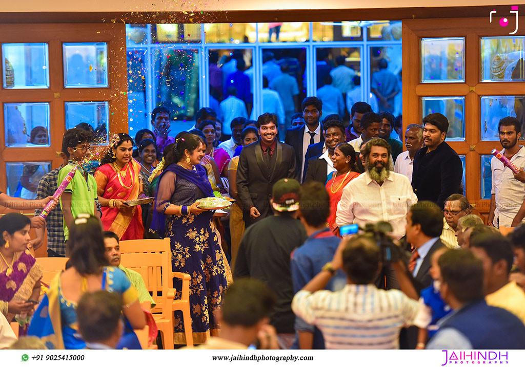 Wedding Photographers In Madurai 17