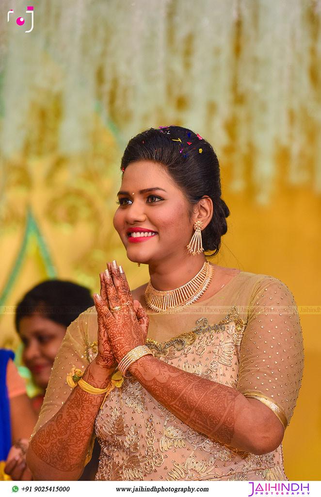 Wedding Photographers In Madurai 18