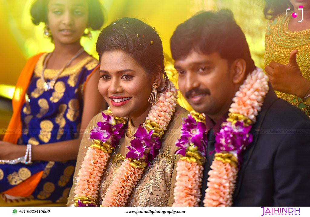 Wedding Photographers In Madurai 19