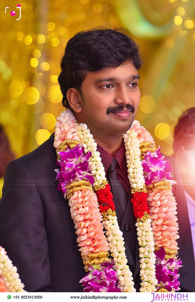 Wedding Photographers In Madurai 20