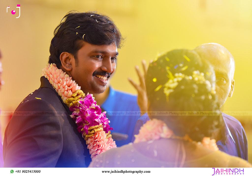 Wedding Photographers In Madurai 21