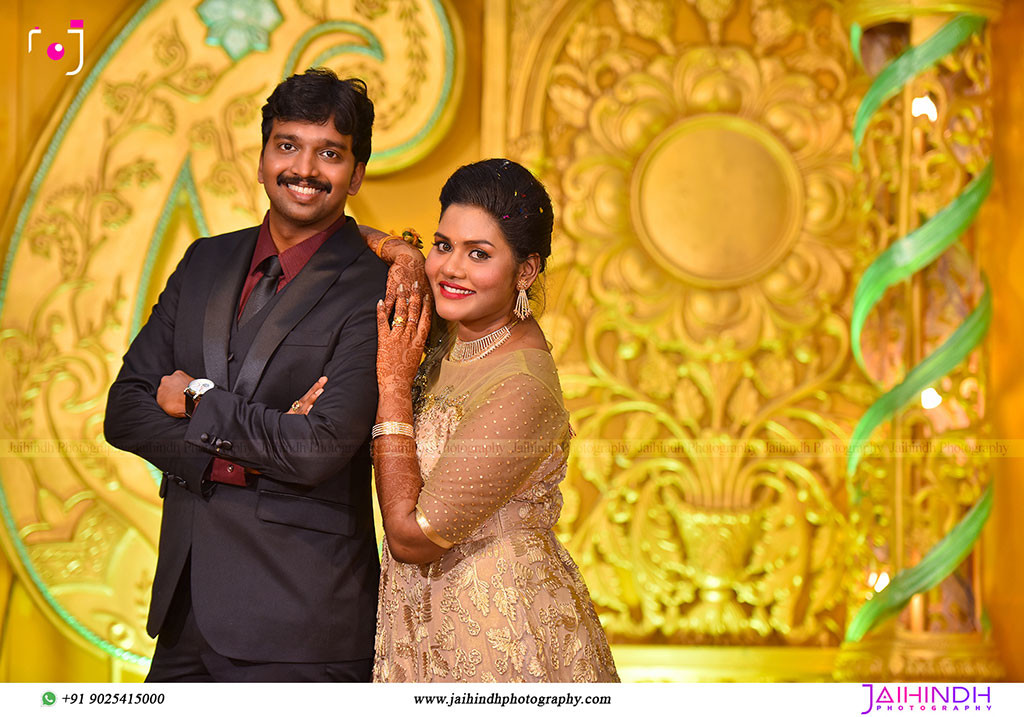 Wedding Photographers In Madurai 22