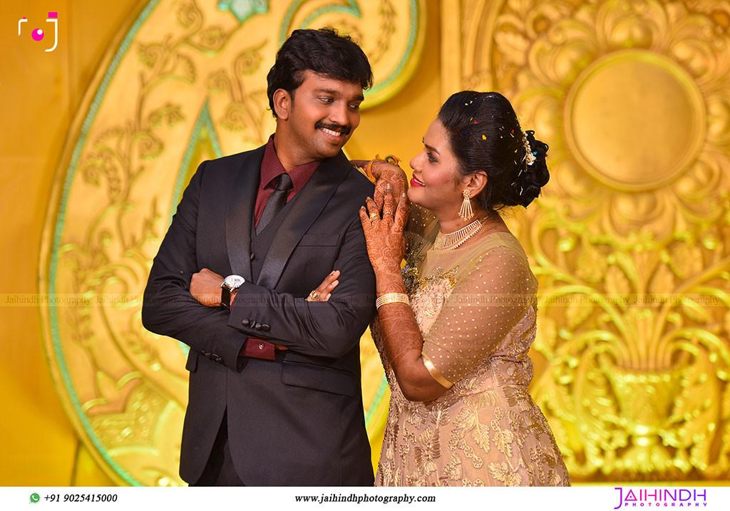 Wedding Photographers In Madurai 23
