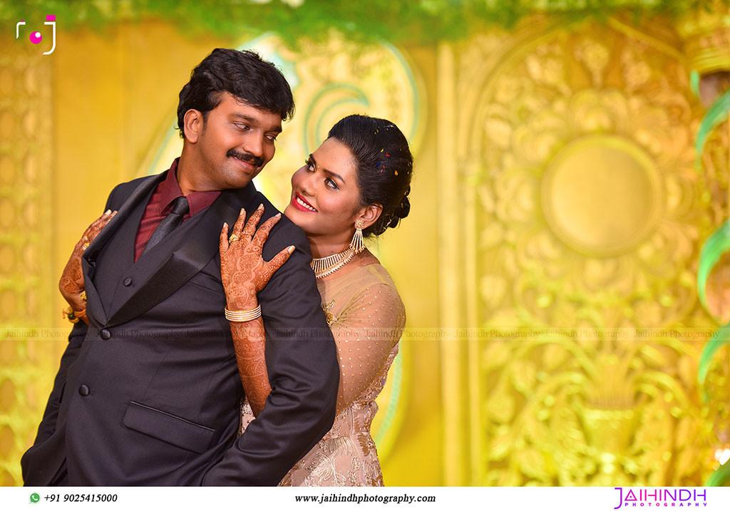 Wedding Photographers In Madurai 24