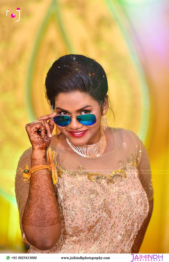 Wedding Photographers In Madurai 26