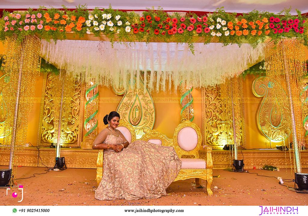 Wedding Photographers In Madurai 27