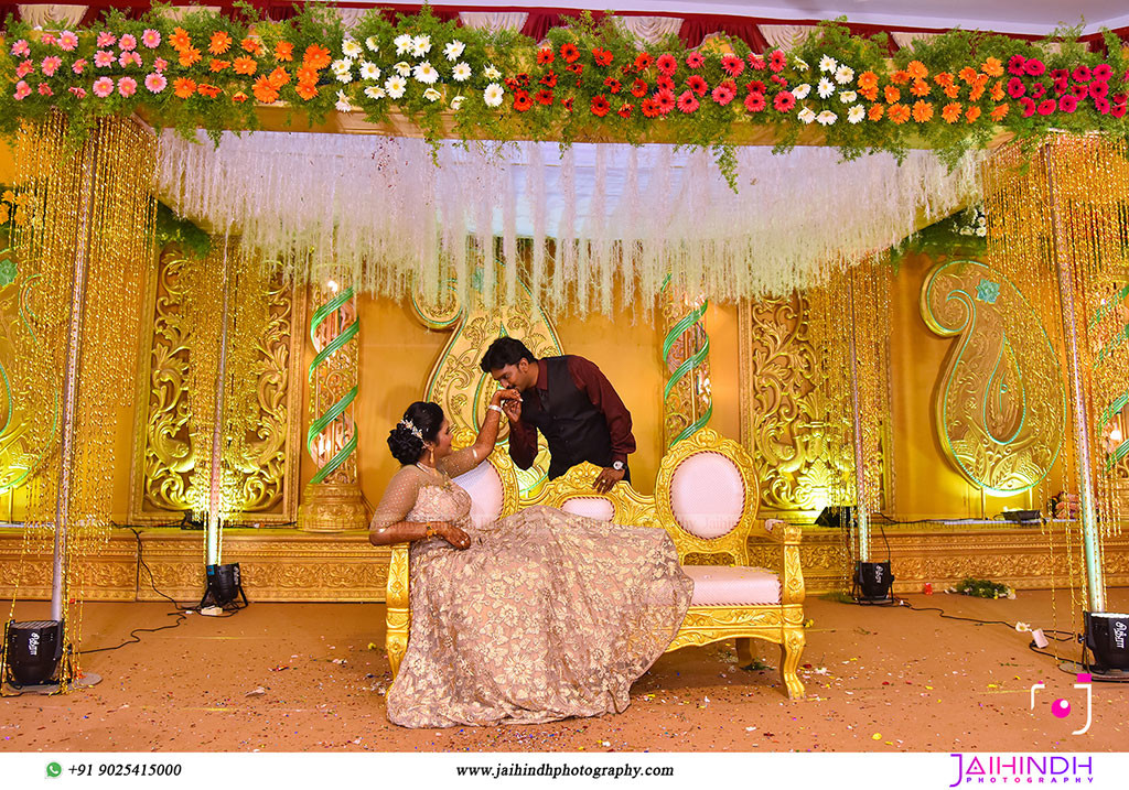 Wedding Photographers In Madurai 28