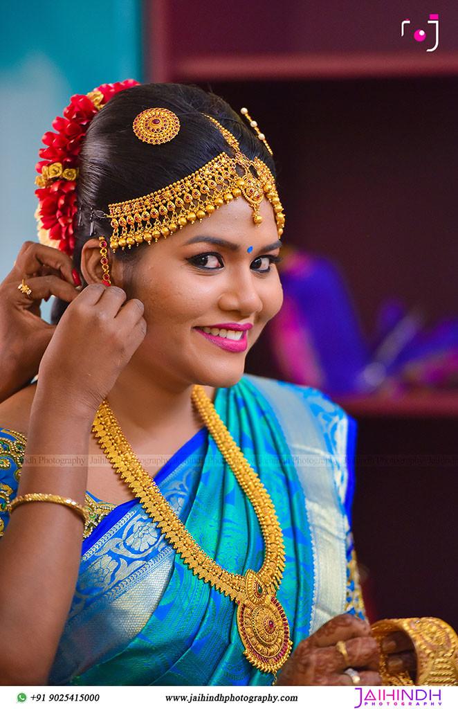 Wedding Photographers In Madurai 29
