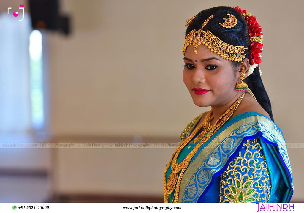 Wedding Photographers In Madurai 31