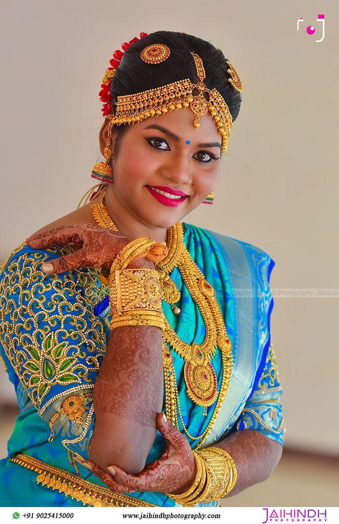 Wedding Photographers In Madurai 32