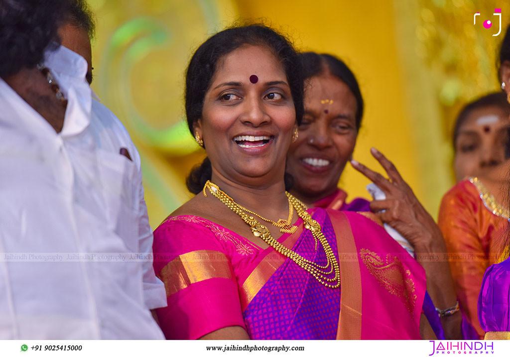 Wedding Photographers In Madurai 33