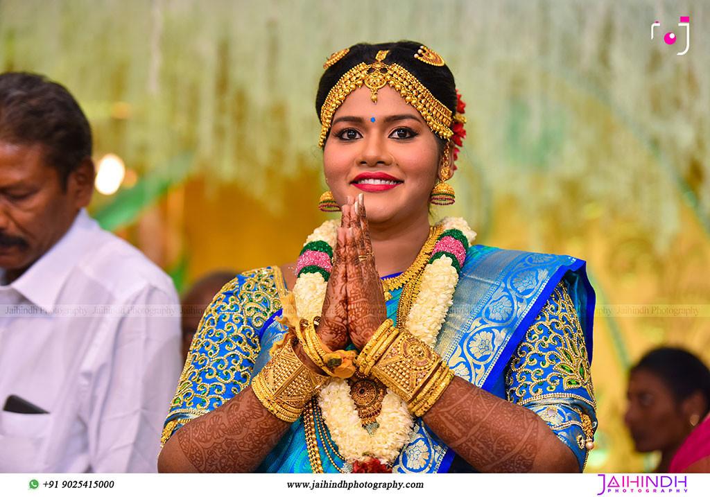 Wedding Photographers In Madurai 34
