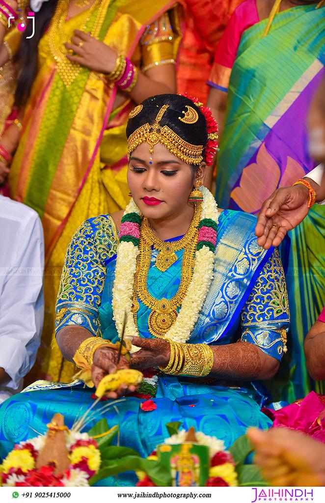 Wedding Photographers In Madurai 35