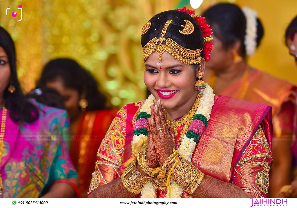 Wedding Photographers In Madurai 36