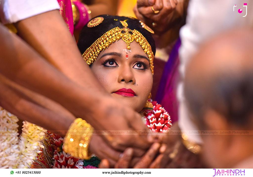 Wedding Photographers In Madurai 37