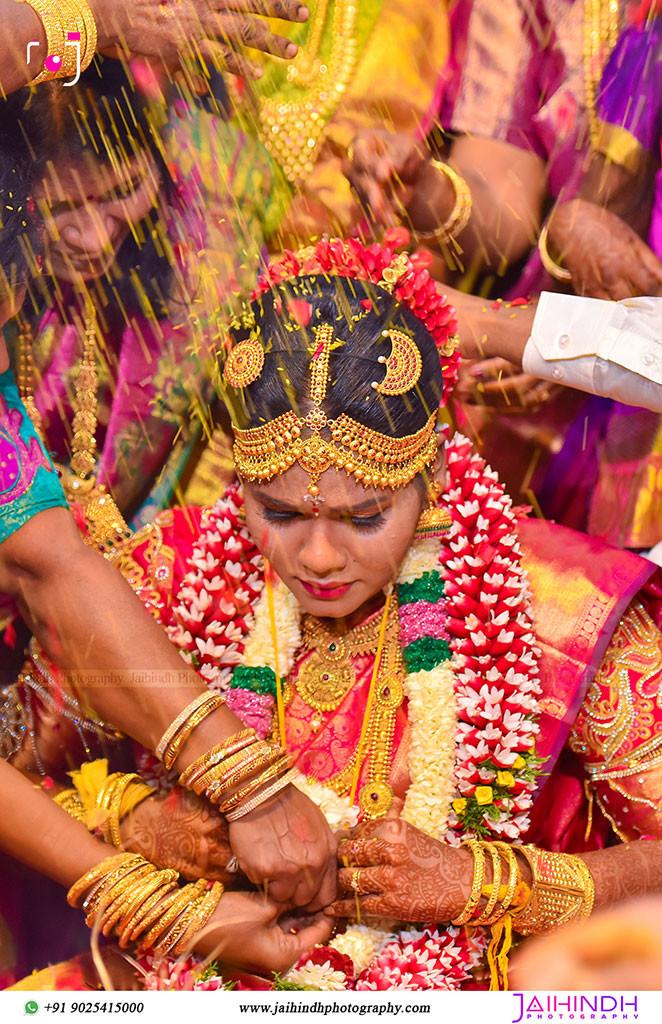 Wedding Photographers In Madurai 38
