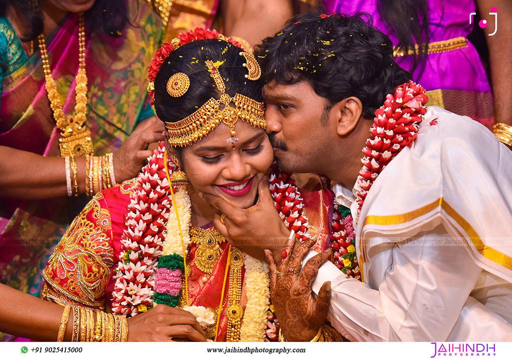 Wedding Photographers In Madurai 39