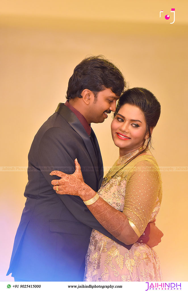 Wedding Photographers In Madurai 4