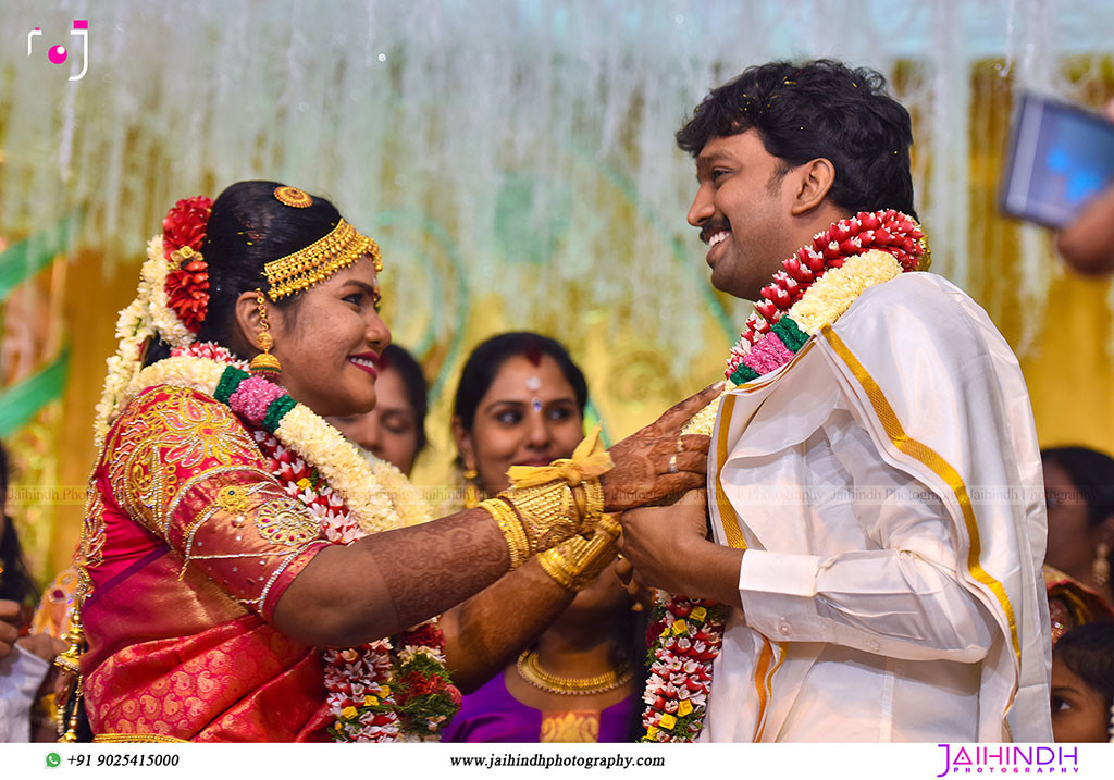 Wedding Photographers In Madurai 40