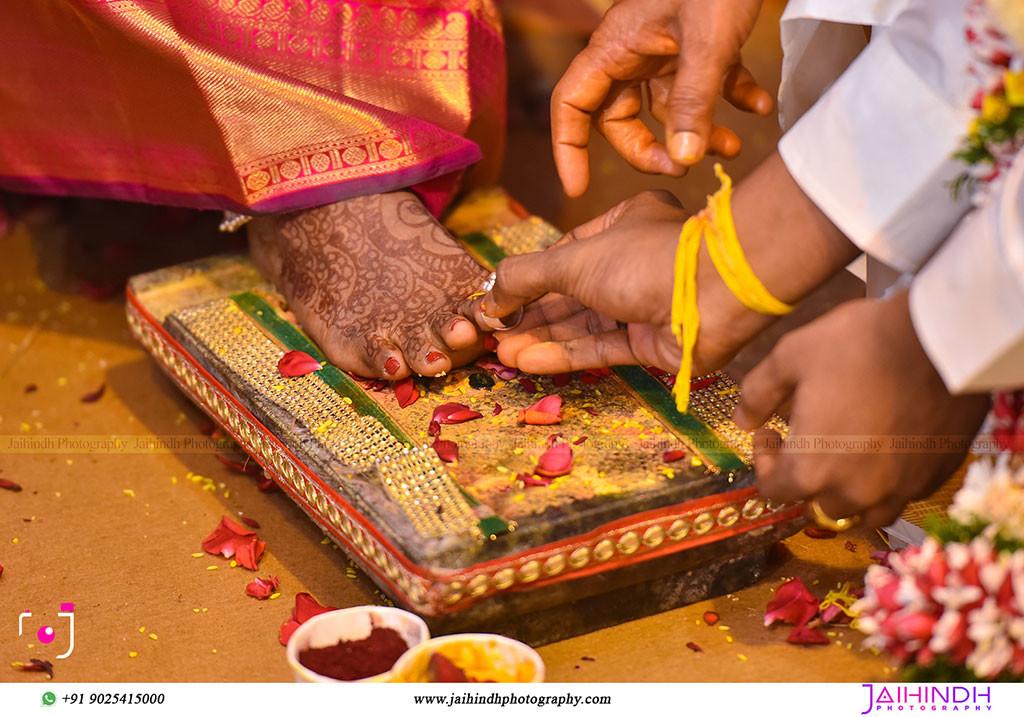Wedding Photographers In Madurai 41