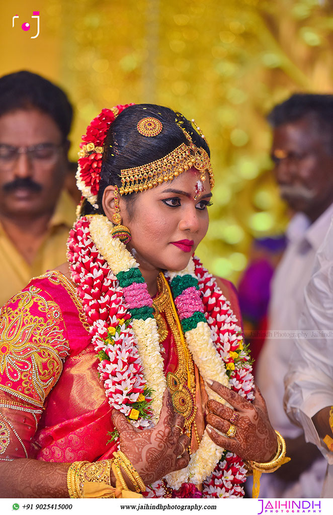 Wedding Photographers In Madurai 42