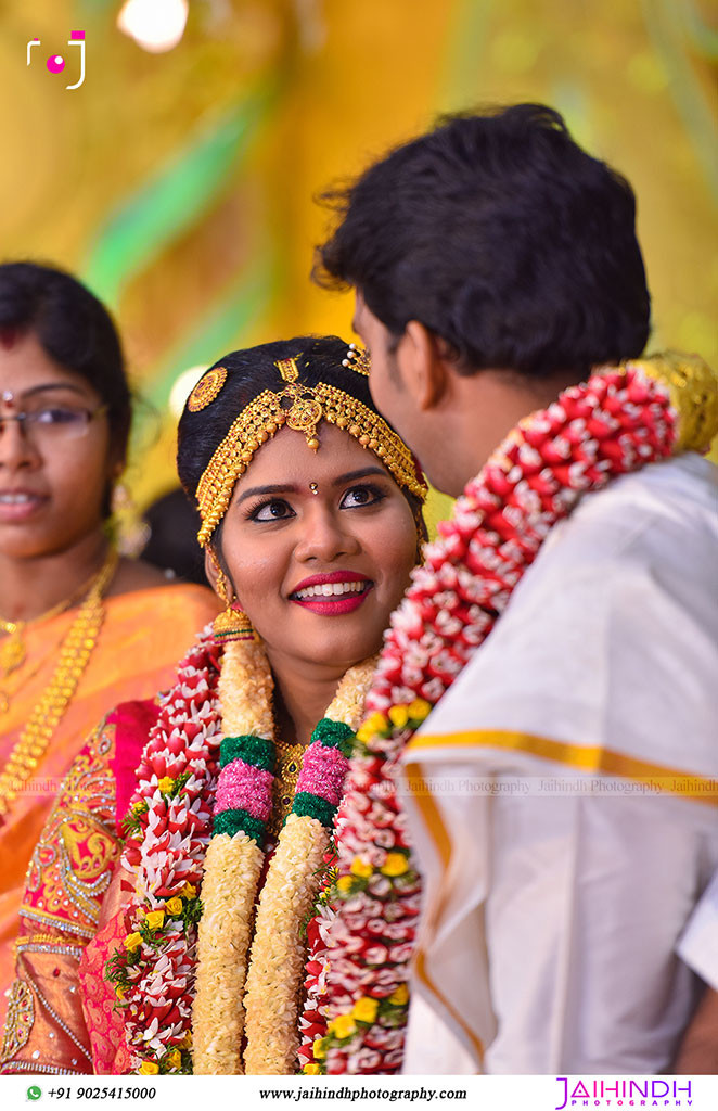 Wedding Photographers In Madurai 43