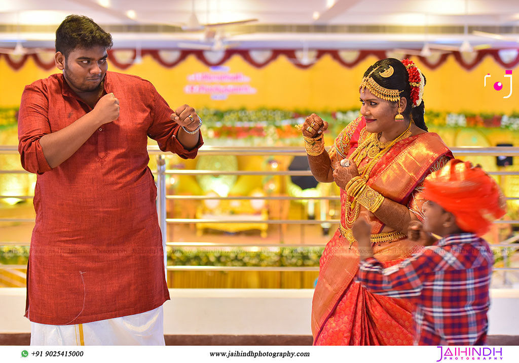 Wedding Photographers In Madurai 44