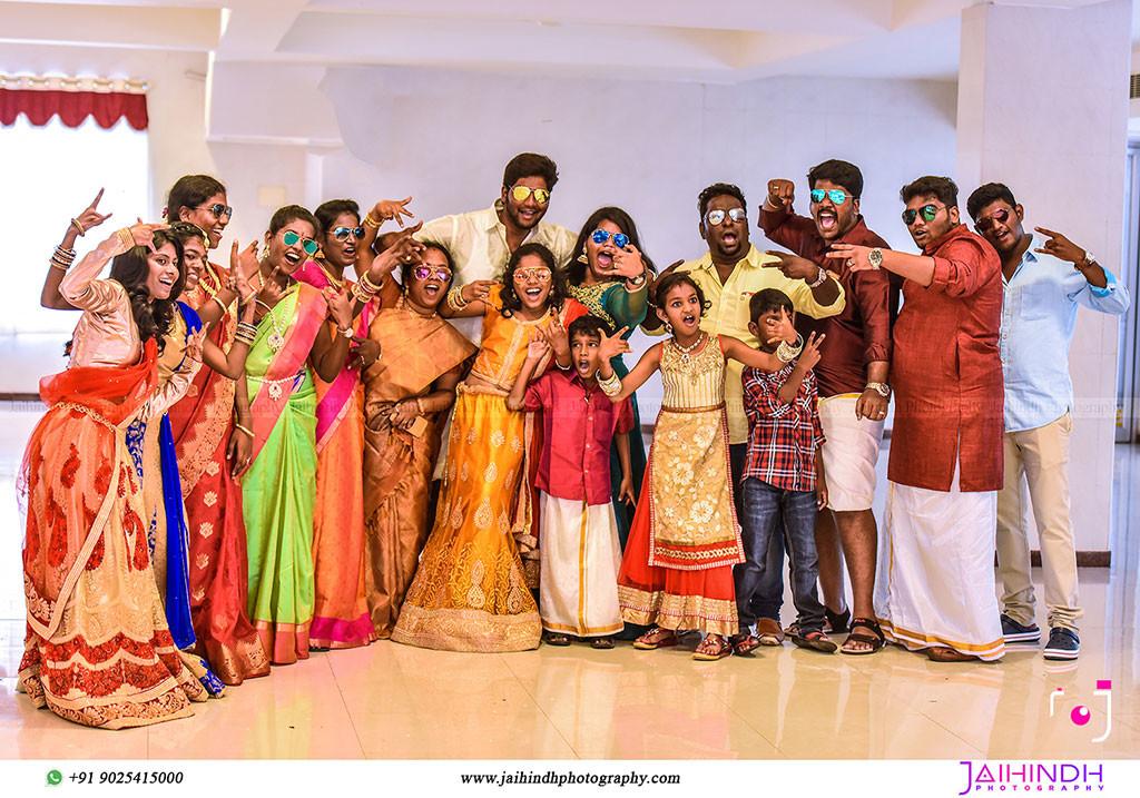 Wedding Photographers In Madurai 45